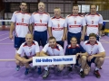 old-volley-team-poznan
